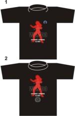Koszulki t-shirt i polo