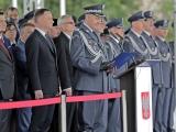 Centralne Obchody Służby Więziennej Warszawa 2017