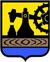 herb-katowic