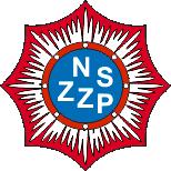 nszzp