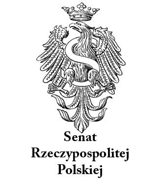 Stenogram debaty senackiej nt. ustawy o L4