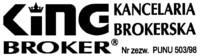 kingbroker1