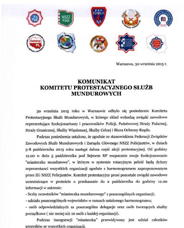 komunikat_protestacyjny_sm_1_10_dp1