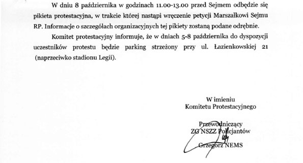 komunikat_protestacyjny_sm_1_10_dp2