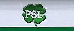 z5683304Q,Logo-PSL