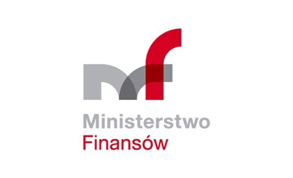odpowiedź ministerstwa finans243w � ustawa modernizacyjna