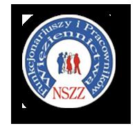 NSZZ Funkcjonariuszy i Pracowników więziennictwa