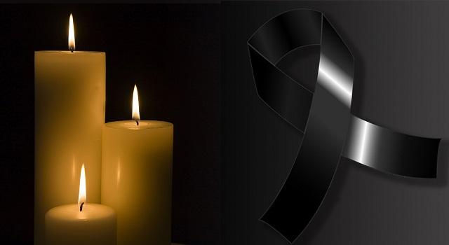 [Obrazek: kondolencje.jpg]