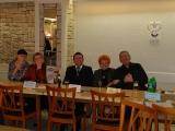 Międzynarodowa Konferencja - Niemcy 2012