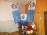XV Zjazd Sprawozdawczo-Wyborczy NSZZ FiPW