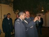 Uroczystości w Koszalinie - 15 luty 2008