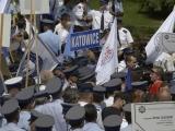 manifestacja14