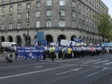 manifestacja19