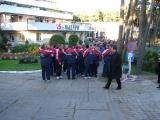 Mistrzostwa Polski SW w piłce nożnej