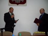 XIII Zjazd Sprawozdawczo - Wyborczy Związku