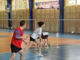 XV Mistrzostwa Polski SW w Badmintonie - Bartkowa 2009
