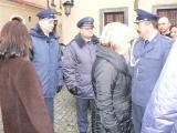 Uroczystości w Lublinie - 9 luty 2007