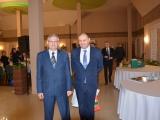 Spotkanie opłatkowe Opole 2015 roku