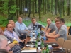 XVI Zjazd Sprawozdawczy NSZZF i PW 24-26 czerwca 2015 roku OSSW Popowo