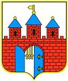 Bydgoszcz herb