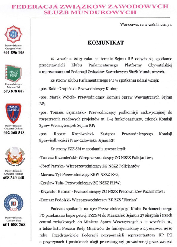 fzzsm_po_spotkaniu_z_po_12_09_2013_dp1