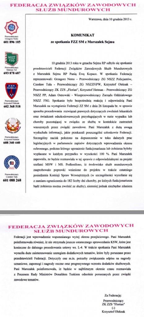 komunikat_fzzsm_kopacz_dp